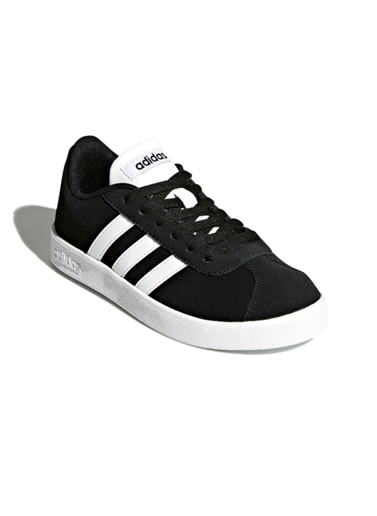Kız Çocuk adidas Sneakers